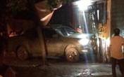 Thông tin bất ngờ vụ nam thanh niên bị xe bán tải cố tình cán chết