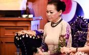 Danh ca Khánh Ly: Có lời đồn kinh hãi hơn cái chết