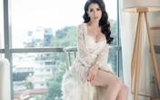 Người đẹp 7 lần thi nhan sắc vừa đăng quang Hoa hậu Đại sứ Du lịch thế giới 2018 là ai?