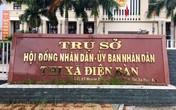 """Quảng Nam: Dự án chậm tiến độ 6 năm bất ngờ """"đội mồ"""" sống dậy"""