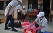 Bình Phước: Số ca mắc sốt rét tăng cao kỷ lục, xuất hiện ký sinh trùng kháng thuốc