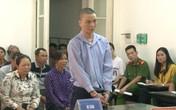 Hà Nội: Hiếp dâm rồi sát hại bà cụ 76 tuổi, gã trai trẻ lĩnh án tử