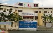 Cà Mau quan tâm phát triển mạng lưới y tế cơ sở giai đoạn 2018-2025