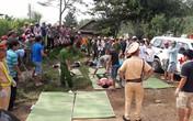 Tai nạn giao thông thảm khốc làm 13 người chết: Tỉnh Lai Châu hỗ trợ nạn nhân ra sao?