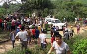Xác định danh tính một số người tử vong trong vụ tai nạn thảm khốc tại Lai Châu