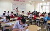 Siêu bão Mangkhut: Ngày mai, học sinh tỉnh Quảng Ninh được nghỉ học