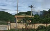 Huyện Nghi Lộc, Nghệ An: Hàng trăm hộ dân mong được di dời khỏi khu xử lý rác
