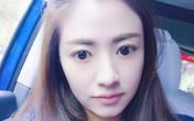 """Người đẹp được mệnh danh """"Diễn viên đẹp nhất Thượng Hải"""" nhảy lầu vì bệnh nặng, chồng ngoại tình"""