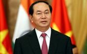 Lễ tang Chủ tịch nước Trần Đại Quang sẽ được tổ chức như thế nào?