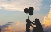 Tôi thụ tinh nhân tạo sau thời gian dài yêu người có vợ