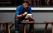 7 kỹ năng ai muốn thành đạt đều phải có