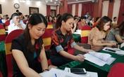 Tập huấn thông tin về công tác dân số cho các cơ quan báo chí