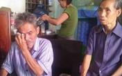 """Cháy kinh hoàng gần Bệnh viện Nhi TƯ khiến 2 vợ chồng tử vong: """"Rồi đây ai nuôi con cái chúng..."""""""