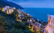 """Điều gì làm nên """"Khu nghỉ dưỡng thân thiện với thiên nhiên nhất châu Á 2018""""?"""