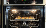 7 lưu ý không thể bỏ qua khi dùng lò nướng