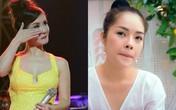 Thất bại trong hôn nhân, nỗi buồn của Hồng Nhung và Dương Cẩm Lynh được cảm thông