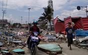 Indonesia dỡ cảnh báo sóng thần ngay trước thảm họa vì lỗi cảm biến