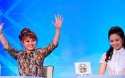 Lê Giang tiết lộ con gái Lê Lộc đang hẹn hò á quân Cười xuyên Việt