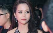 Cô gái trẻ bị đồn chen vào mối tình 10 năm của Cát Phượng và Kiều Minh Tuấn là ai?
