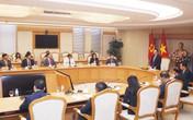 VNPT cung cấp dịch vụ viễn thông phục vụ Hội nghị WEF ASEAN 2018