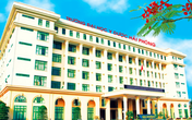 Lần đầu tiên Bộ Y tế tổ chức thi tuyển chức danh hiệu trưởng Đại học Y Dược Hải Phòng