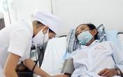 Những biến chứng nguy hiểm của bệnh lao phổi