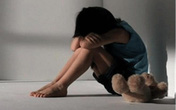 """Quảng Ninh: Khởi tố đối tượng nhiều lần làm """"trò bậy"""" với bé gái 15 tuổi"""