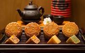 5 sai lầm cực nguy hại người huyết áp cao thường xuyên mắc khi ăn bánh Trung thu