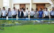 Chủ tịch FLC: Mục tiêu xây dựng 100 sân golf đến năm 2022