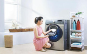 Chỉ có tại Điện máy Xanh: Dùng thử máy giặt, tủ lạnh miễn phí trong 30 ngày