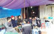 Xót xa cảnh nhà hai công nhân tử nạn vì sập giàn giáo ở Lào