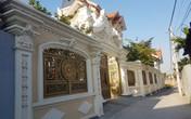 Huyện Thủy Nguyên, Hải Phòng: Đất nông nghiệp bị xây dựng trái phép
