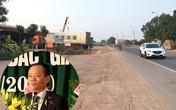 Vụ phá rào Quốc lộ 1 ở Bắc Giang: Chỉ đạo của Phó chủ tịch tỉnh có bị phớt lờ?