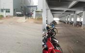 """Bắc Giang: Các doanh nghiệp ngang nhiên """"bắt tay"""" nhau làm trái quy định pháp luật"""