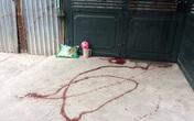 """Hà Nội: Tố cáo sai phạm, một gia đình bị """"khủng bố"""" bằng """"bom bẩn"""" và đe dọa tính mạng"""