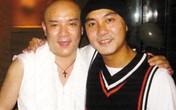 Em trai Trương Vệ Kiện đột tử