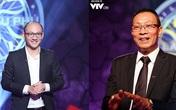 """Khán giả phản ứng ra sao khi Phan Đăng lên sóng """"Ai là triệu phú""""?"""