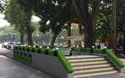 Chuyên gia nói gì về việc xây ga tàu điện ngầm cạnh Hồ Gươm?