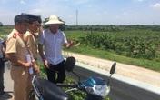 Vụ 2 nữ sinh tử vong ở Hưng Yên: Hé lộ bất ngờ về kết quả khám nghiệm