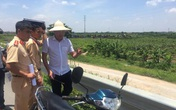Công bố kết luận điều tra vụ 2 nữ sinh tử vong trong đêm ở Hưng Yên