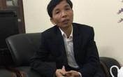 Hải Dương: Miễn nhiệm phó chánh thanh tra tỉnh vì sử dụng bằng đại học không hợp pháp