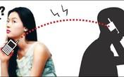 Hai lần bẽ mặt vì vợ cuồng ghen cài phần mềm gián điệp theo dõi chồng