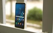 Những smartphone cận cao cấp đáng mua dịp cận Tết