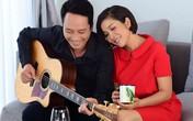 Diva Mỹ Linh trải lòng về cuộc hôn nhân đầy tranh cãi với nhạc sĩ Anh Quân