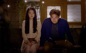 Nhã Phương, Vân Trang sốc khi nghe tin đạo diễn 'Yêu đi, đừng sợ' qua đời vì đột quỵ