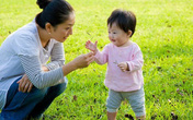 5 xu hướng nuôi dạy con đang hot nhất hiện nay