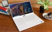 10 mẫu laptop nổi bật nhất CES 2018