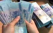 Thưởng Tết 325 triệu đồng ở Hà Nội