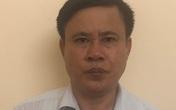 Bắt giữ nhiều người liên quan đến vụ án Ethanol ở Phú thọ