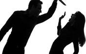 Hà Nội: Ghen tuông mù quáng, chồng sát hại vợ dã man